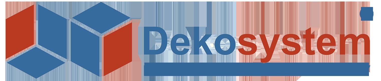 dekosystem.com.pl